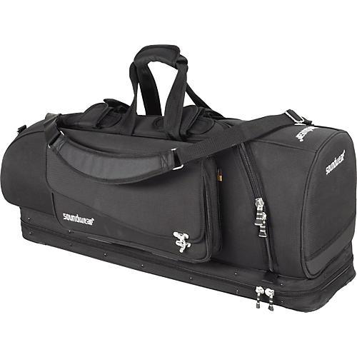 Soundwear Professional Bass Trombone Bag