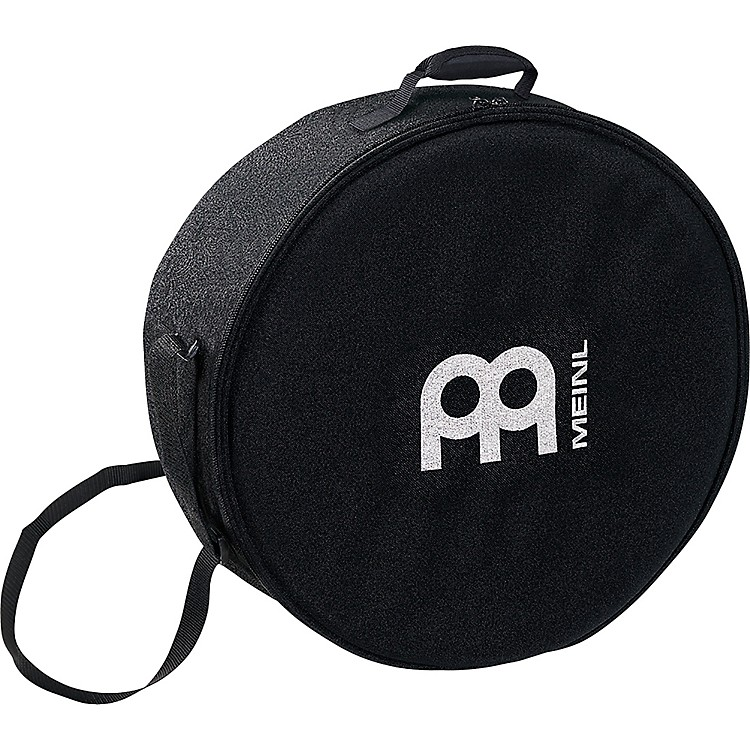 Meinl Professional Bendir Frame Drum Bag 12