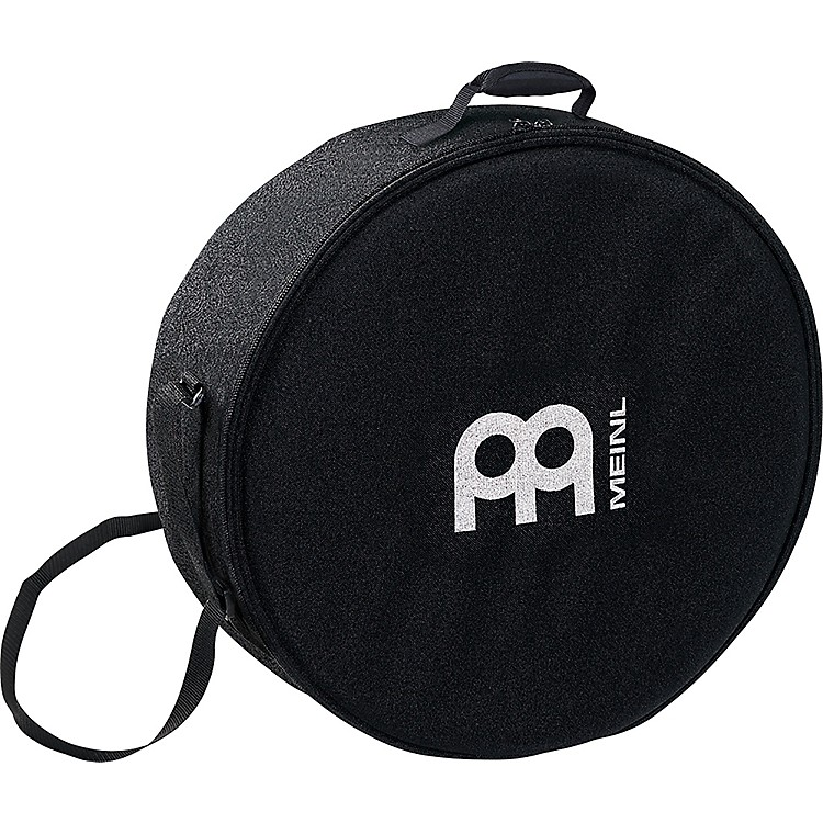 Meinl Professional Bendir Frame Drum Bag 14
