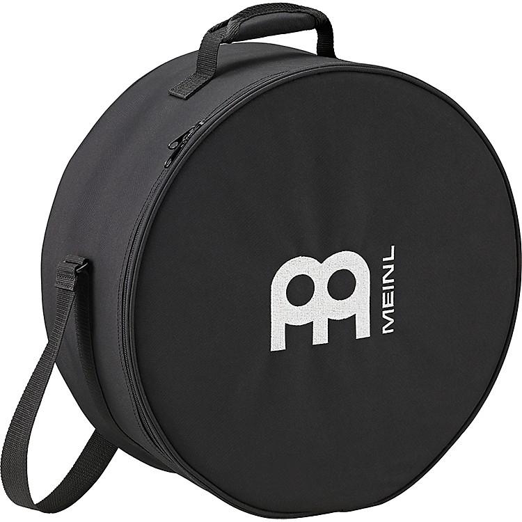 MeinlProfessional Bodhran Bag