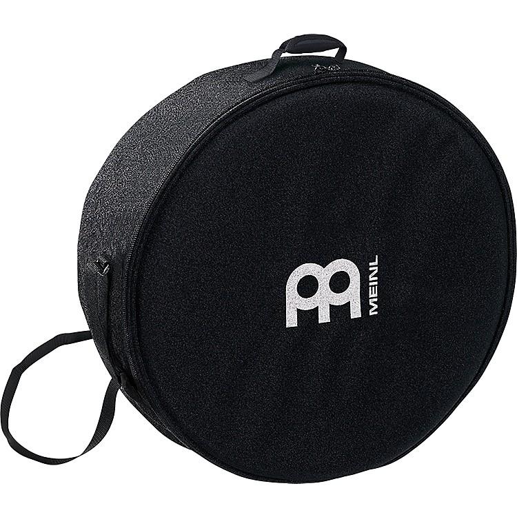 MeinlProfessional Bodhran Frame Drum Bag