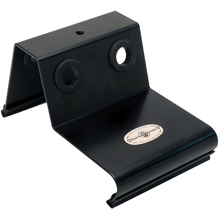 Black Swamp PercussionProfessional Castanet Mounting Frame