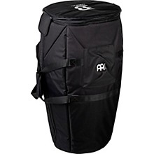 Meinl Professional Conga Bag 11.75