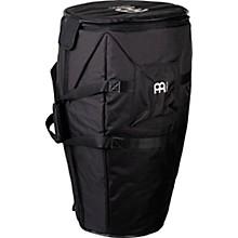 Meinl Professional Conga Bag 12.5