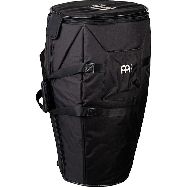 MeinlProfessional Conga Bag11