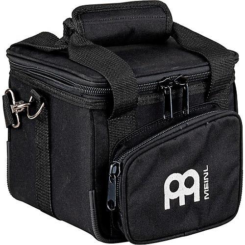 Meinl Professional Cuica Bag Black 6
