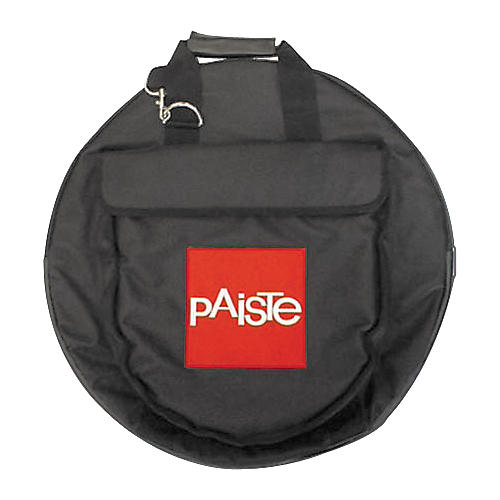 Paiste Professional Cymbal Bag 22 in.
