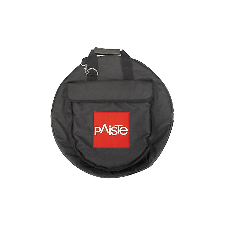 Paiste Professional Cymbal Bag 22