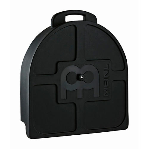 Meinl Professional Cymbal Case-thumbnail