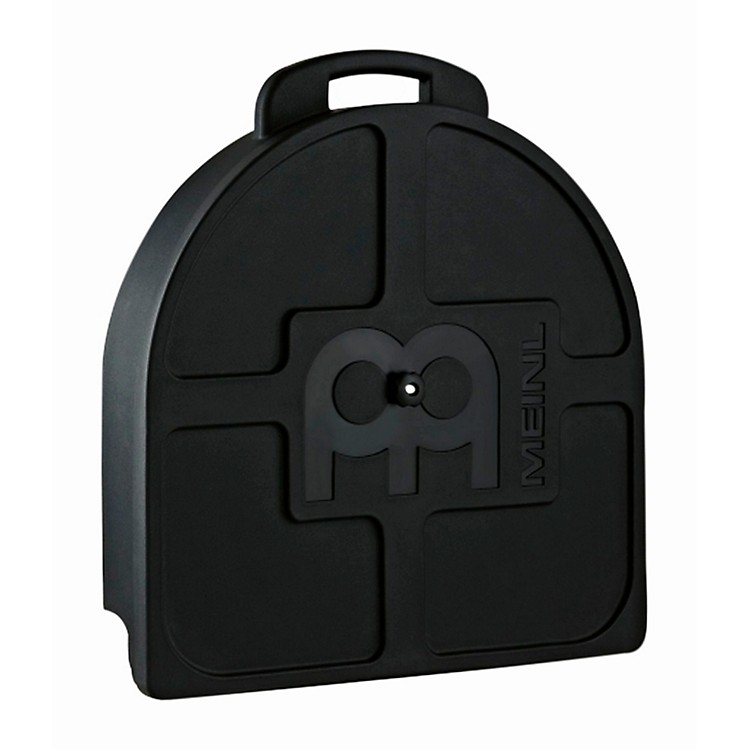 MeinlProfessional Cymbal Case