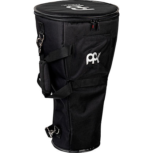Meinl Professional Djembe Bag Small