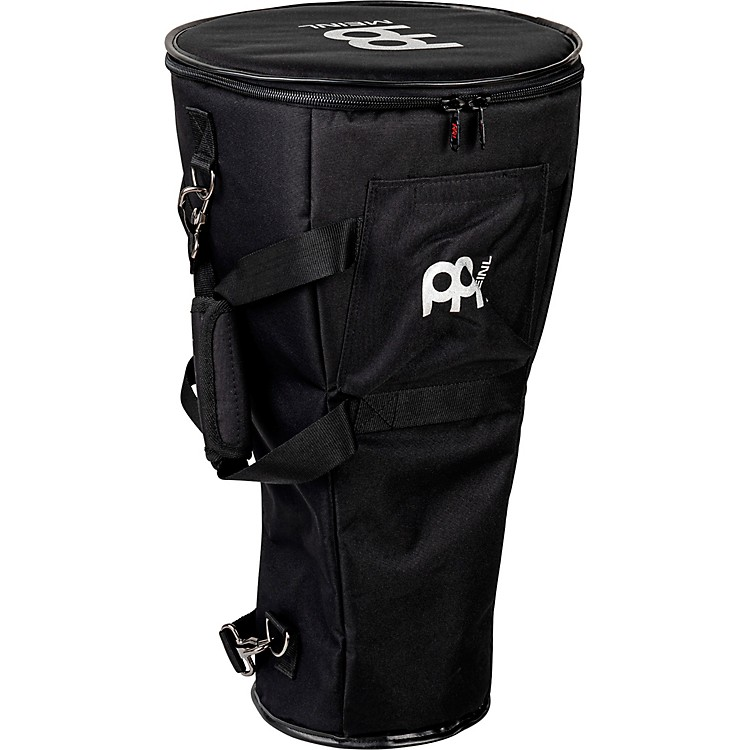 MeinlProfessional Djembe BagSmall