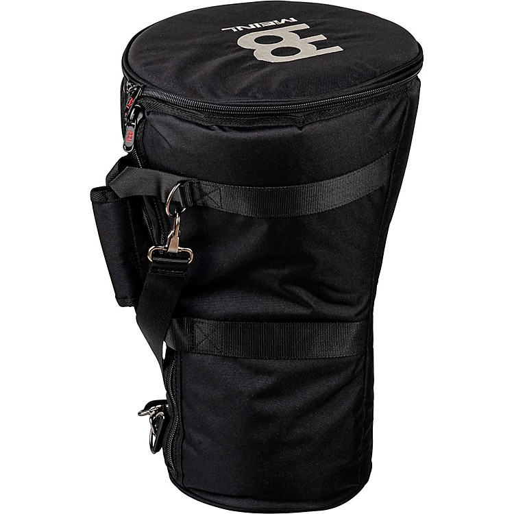 MeinlProfessional Doumbek Bag