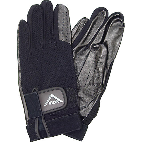Vater Professional Drumming Gloves-thumbnail