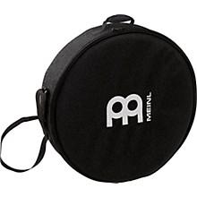 Meinl Professional Frame Drum Bag 14 in.