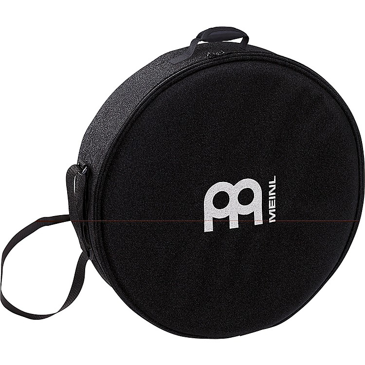 Meinl Professional Frame Drum Bag 16