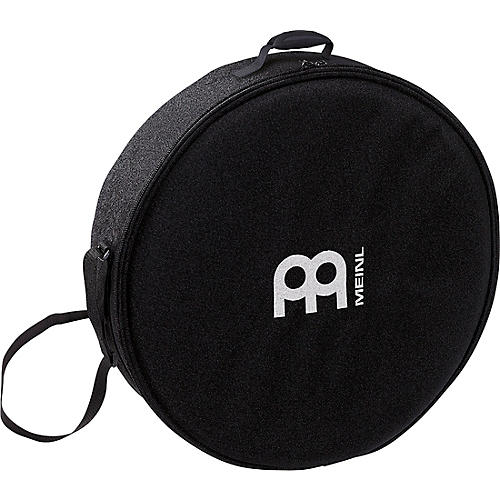 Meinl Professional Frame Drum Bag 18 in.