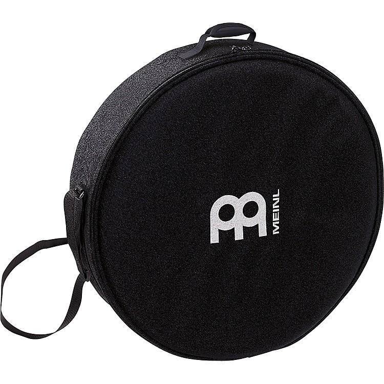 MeinlProfessional Frame Drum Bag18