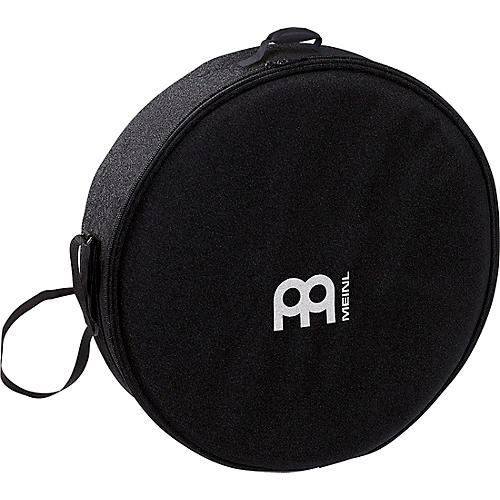 Meinl Professional Frame Drum Bag 22 in.
