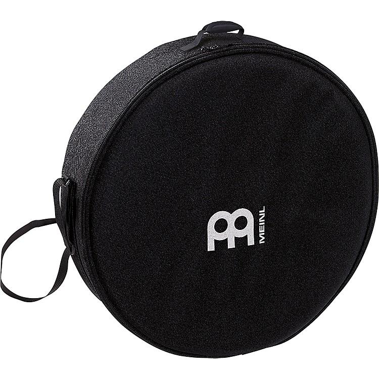 MeinlProfessional Frame Drum Bag22