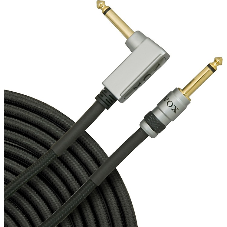 Vox Professional Guitar Cable 19 FT