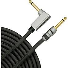 Open BoxVox Professional Guitar Cable