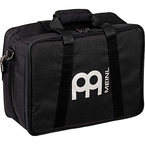 Meinl Professional Hybrid Slap-Top Cajon Bag-thumbnail