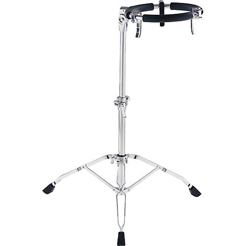 Meinl Professional Ibo Drum Stand