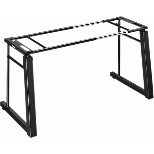yamaha keyboard stand. yamaha professional keyboard stand for cp and motif series most 88-note keyboards r