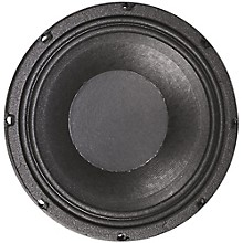 "Eminence Professional LA10850 10"" 350w Line Array PA Replacement Speaker Level 1"