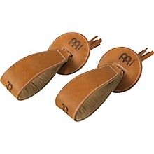 Meinl Professional Leather Strap