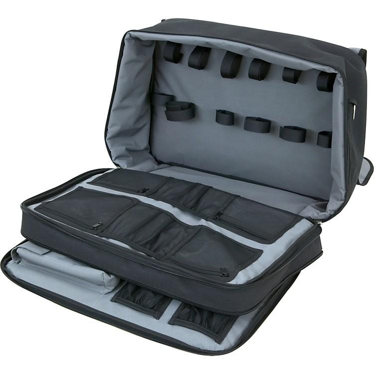 Musician's GearProfessional Music Gear Bag