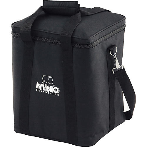 Nino Professional Nino Cajon Bag