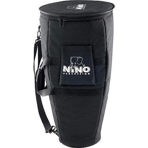 Meinl Professional Nino Conga Bag