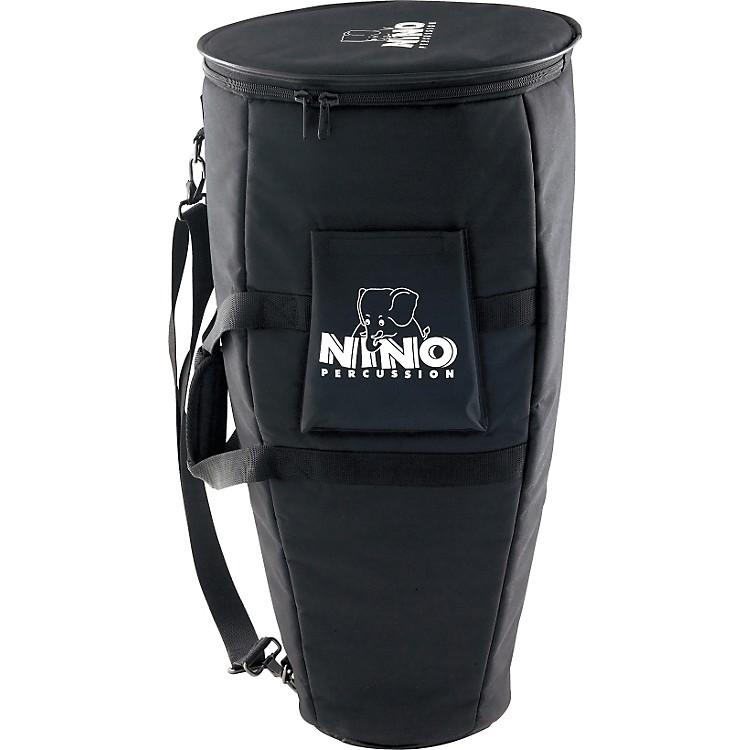 MeinlProfessional Nino Conga Bag