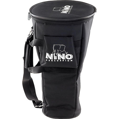 Meinl Professional Nino Djembe Bag