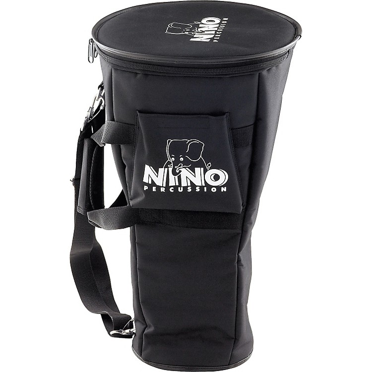 MeinlProfessional Nino Djembe Bag