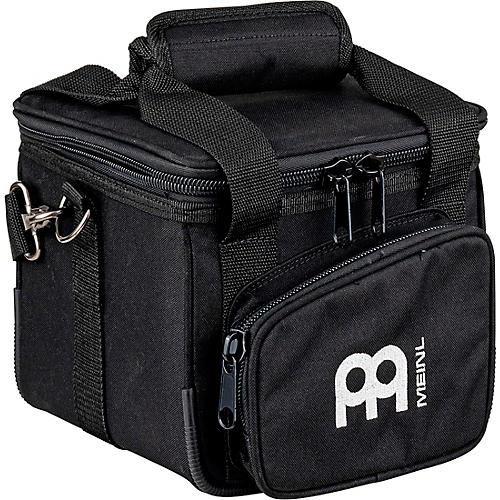 Meinl Professional Qweeka Bag Black 6