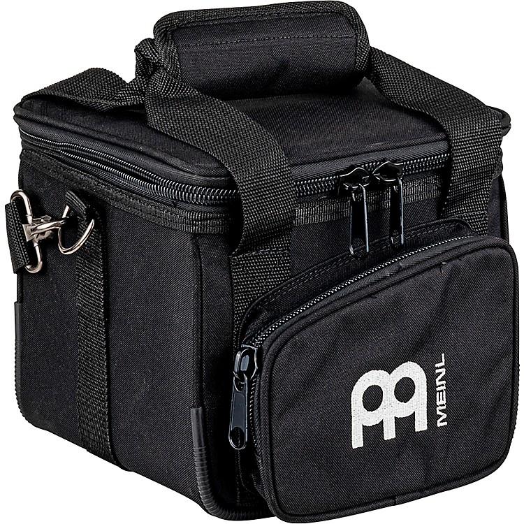 MeinlProfessional Qweeka BagBlack6