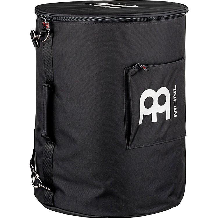 MeinlProfessional Rebolo Bag