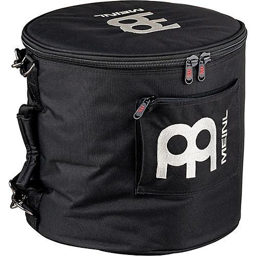 Meinl Professional Repinique Bag