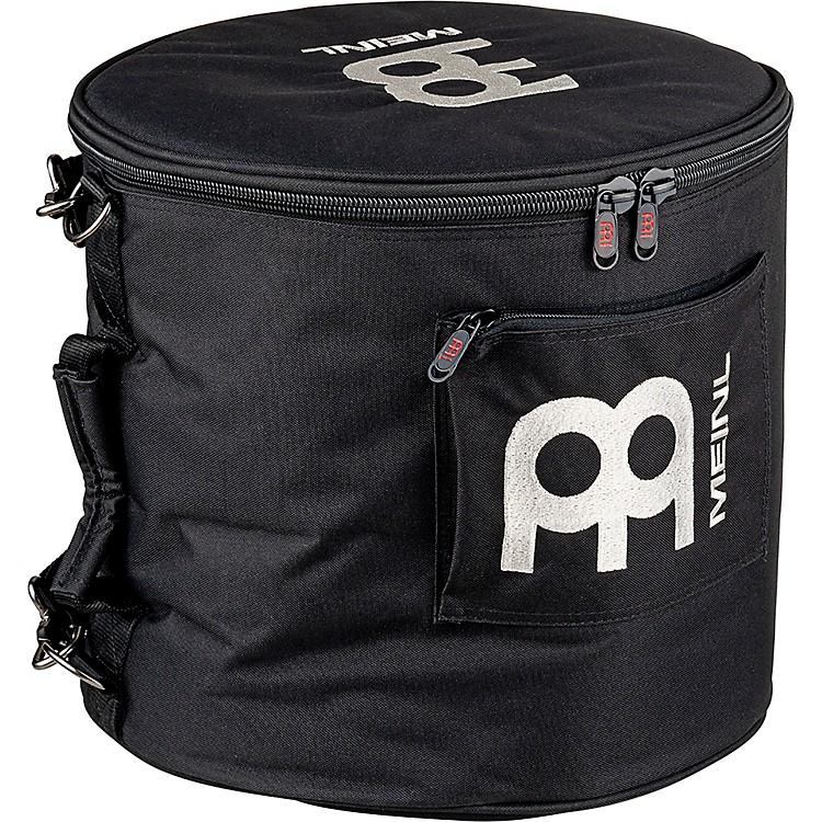 MeinlProfessional Repinique Bag