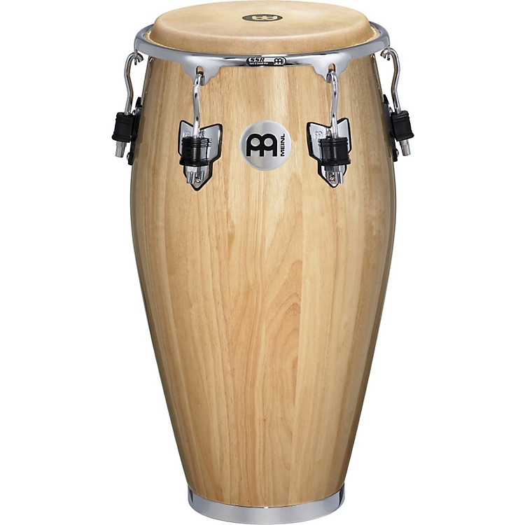 Meinl Professional Series Conga Natural 12.5