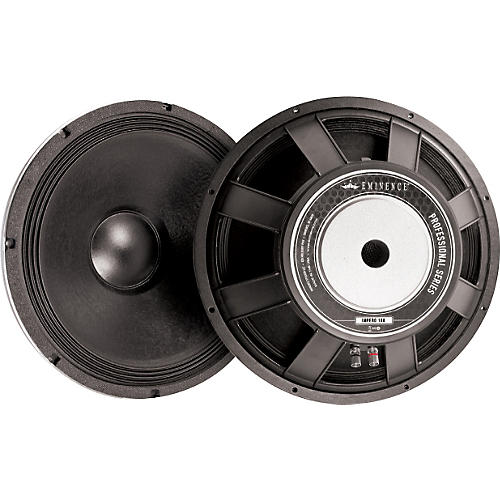 Eminence Professional Series Speakers