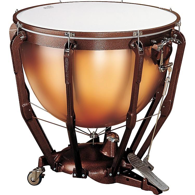 LudwigProfessional Series Timpani Concert Drums