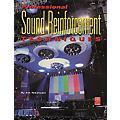 Hal Leonard Professional Sound Reinforcement Techniques (Book) thumbnail