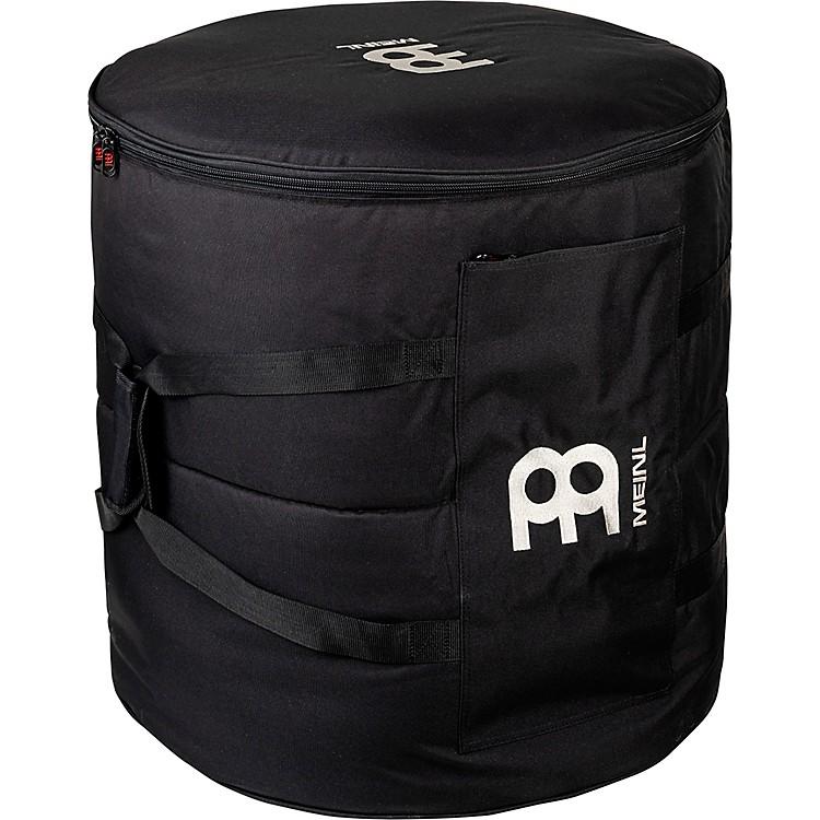 MeinlProfessional Surdo Bag18 In X 22 In
