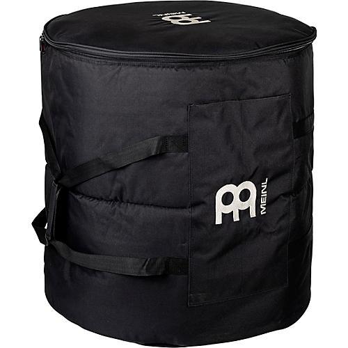 Meinl Professional Surdo Bag 24 x 20 in.