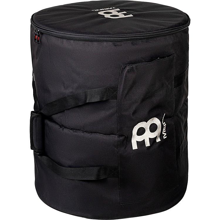 MeinlProfessional Surdo BagBlack16 In X 20 In