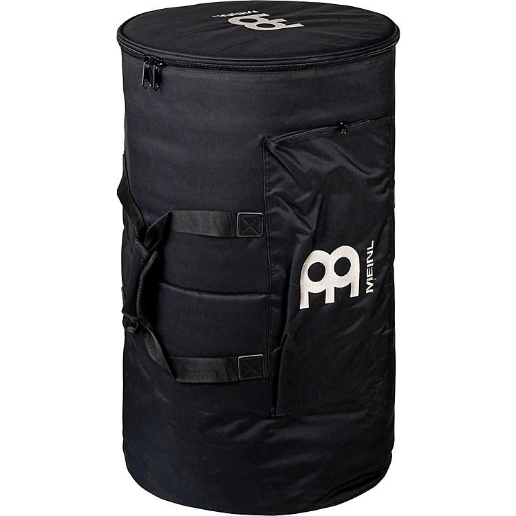 MeinlProfessional Tantam Bag